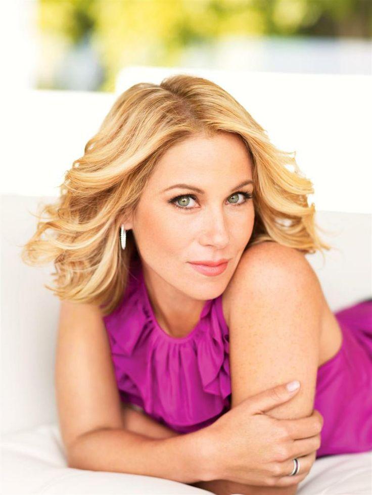 340 best images about Christina Applegate :) ;) on ... Christina Applegate