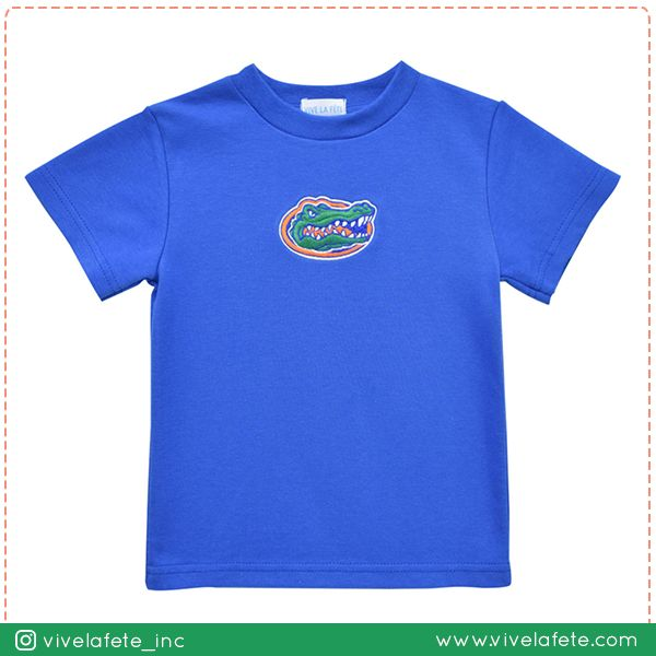Go Gators: Don't miss the chance and be ready for gamedayhttps://www.vivelafete.com/catalogsearch/result/index/?p=1&q=nuf0http://goo.gl/9zIwpO