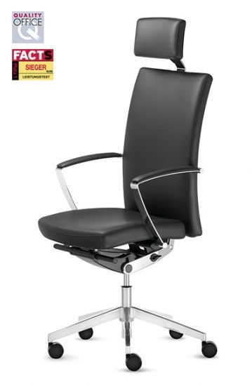 3170 best images about Furniture Seating1 on Pinterest  Office