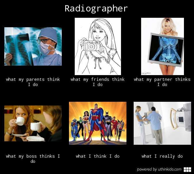 Best Radiography Images On   Medical Humor