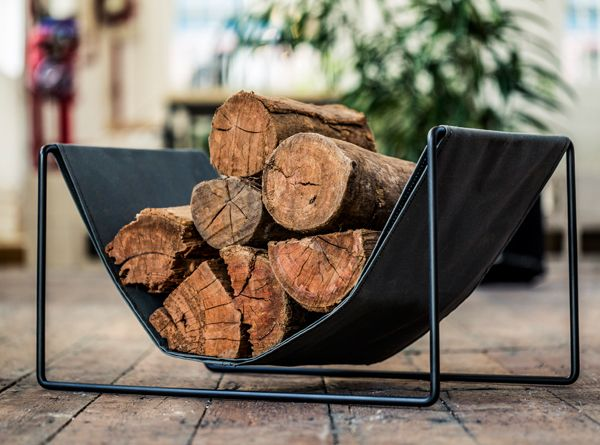 17 Best Images About Wood Storage On Pinterest Trucks