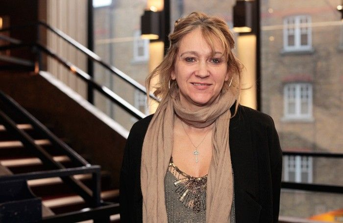 Sonia Friedman: Full price Hamlet previews were 'wrong decision'