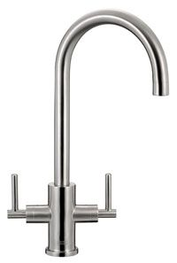 Best 25 franke kitchen taps ideas on pinterest for The brook kitchen and tap