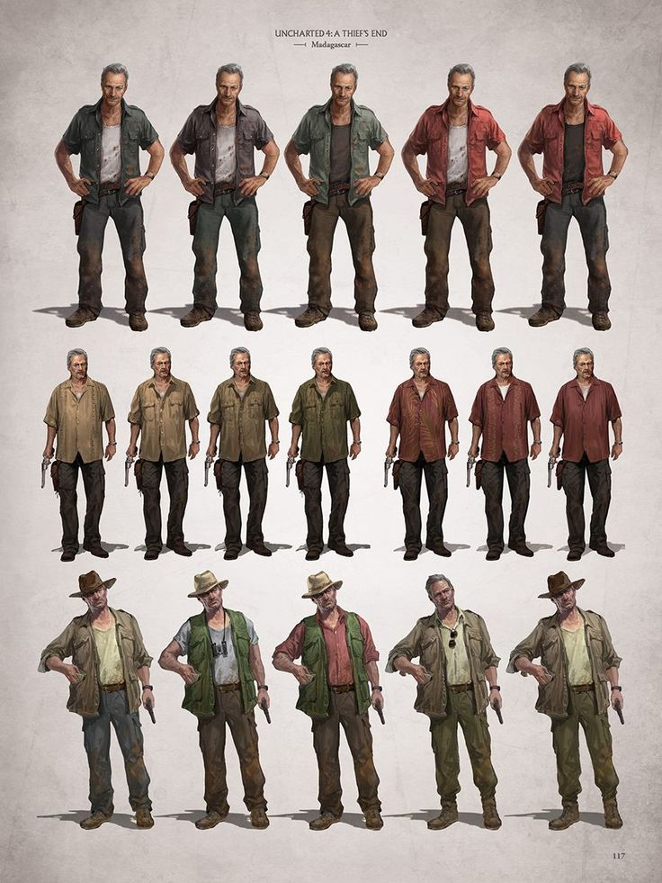 30 best images about Uncharted on Pinterest | Motion capture ...
