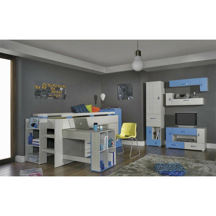 Berone bútor webáruházakciós és olcsó bútorKomi KM16