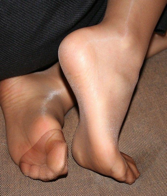 toe-hose-pantyhose