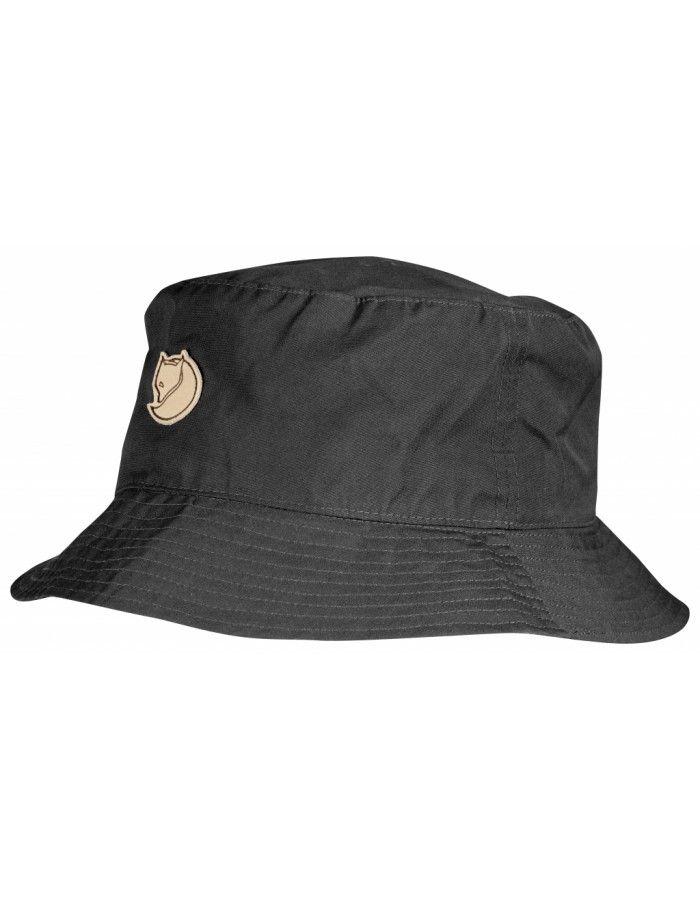 Fjellreven Kiruna Hat