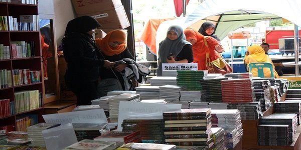 PT. Serambi Ilmu Semesta di Jakarta Selatan, DKI Jakarta