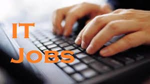 If you completed your qualification in IT. Then we can help you in your job opportunities which is also related to IT sectors. Make your visit to our link for more information.  http://myticas.com/it-jobs-careers/   #itjobs