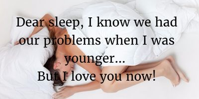 - Funny Good Night Quotes to Make You Laugh Before Bed - EnkiQuotes