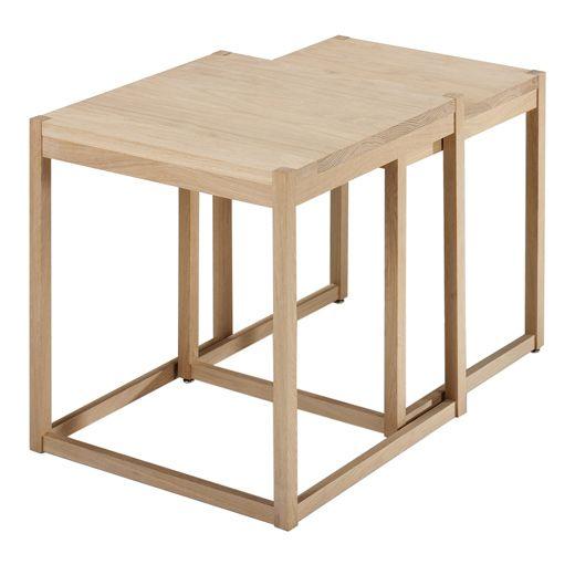 Engø Settbord