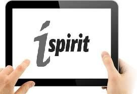 www.i-spirit.gr