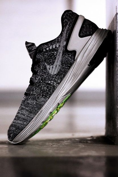 Nike Lunarglide 6 Price In India VCFA