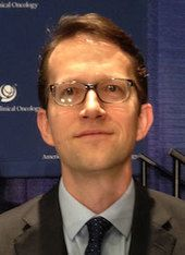 Palbociclib More Than Doubles PFS in Pretreated HR+/HER2- Breast Cancer