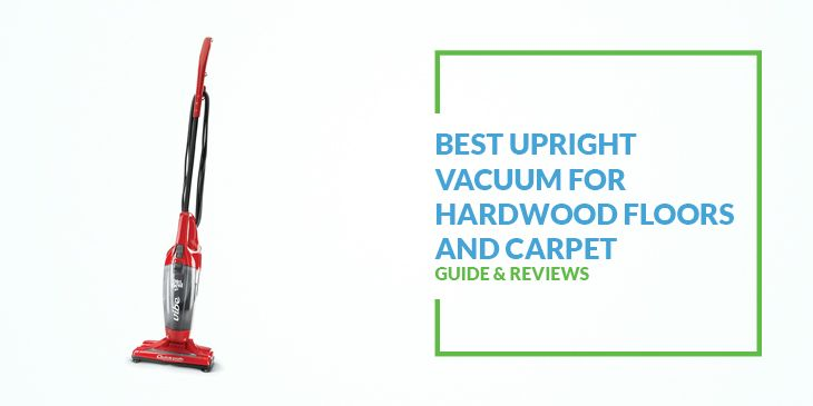 Best Upright Vacuum For Hardwood Floors And Carpet Http://cleanthefloor.com/ Best Upright Vacuum Hardwood Floors Carpet/ | Vacuum For Stairs | Pinterest  ...