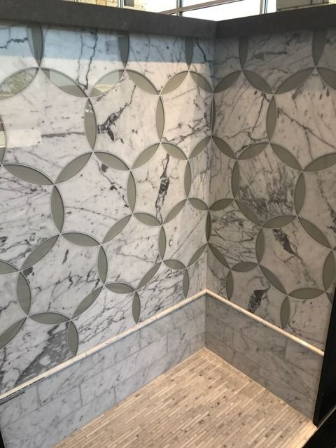 17 Best Images About Glass Amp Stone On Pinterest Mosaic