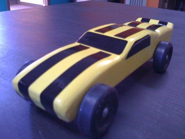 269 best pinewood derby images on pinterest pinewood for Formula 1 pinewood derby car template