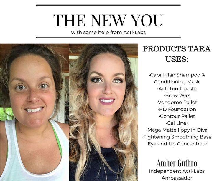 #makeover #makeup #beauty #hair #actilabs #actiamber #skincare #haircare