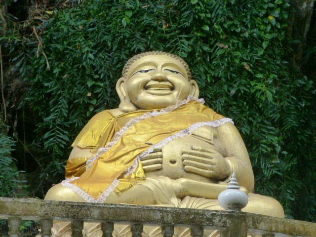 Les 57 meilleures images du tableau Buddhism in Thailand sur ...