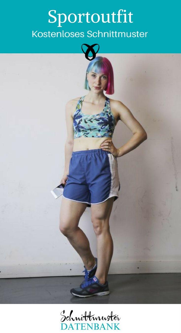 330 besten NÄHEN: Kleidung für Frauen Bilder auf Pinterest ...