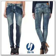 fashion style brand wholesale women stretch jeans Best Buy follow this link http://shopingayo.space