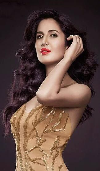 Katrina Kaif - www.facebook.com/ILoveHotAndCuteCelebrities                                                                                                                                                                                 More                                                                                                                                                                                 More
