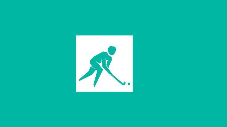 Hockey - Men Gold Medal Final & VC GER-NED - London 2012 Olympic Games