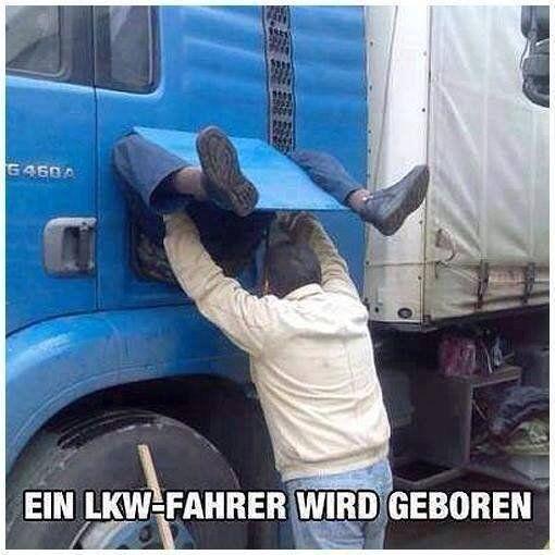 Faszinierend #derneuemann #humor #lustig #spaß