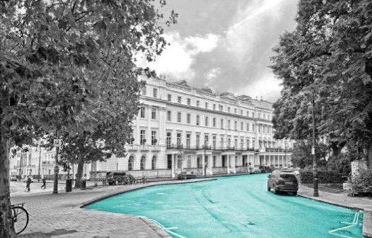 •Hospitality Consulting•  _____Private Club London_________ _____L4 è anche Hospitality Consulting. E tra i nostri servizi c'è la produzione di Studi di Fattibilità.  Vi presentiamo il progetto Private Club London. L'obiettivo? Creare un club privato destinato ad una clientela esclusiva nel cuore di Londra. •