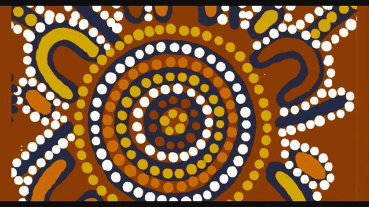 FRIDGERIDOO AUSTRALIA CAN HOLDER 2013