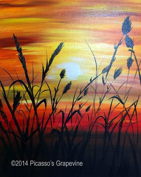 paint nite or wine and canvas Painting and Wine Parties - 2-Hour Paintings, Clarkston, MI Team Building Corporate Events Church Groups Red Hat Ladies Holiday Party Retirement Party Bachelorette Party Kids Birthday Party