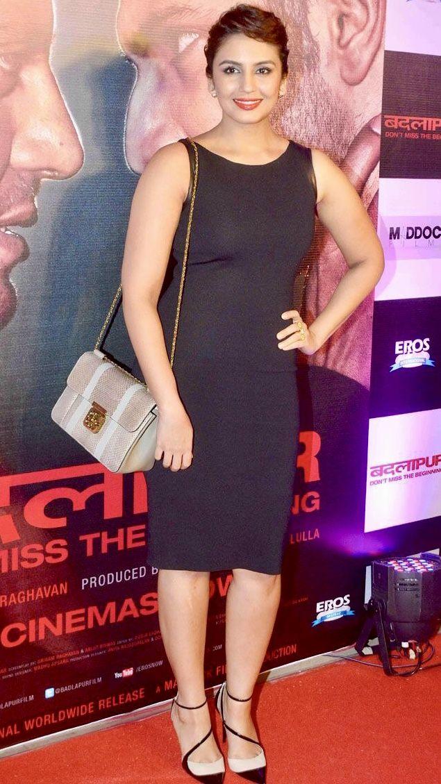Huma Qureshi | Indian bollywood actress, Huma qureshi