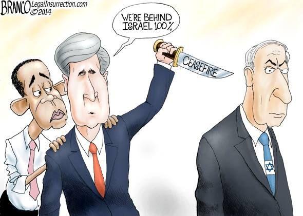 Image result for cartoon unsc2334 obama back stabber in congress