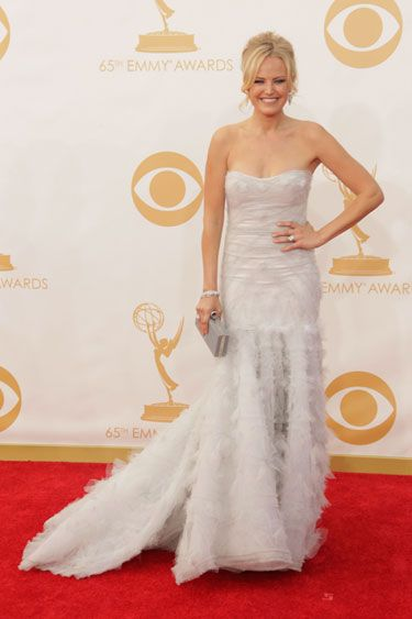 Emmys 2013: The Best of the Red Carpet