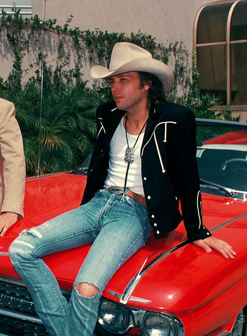 "Dwight Yokum. Kill. Sharon Stone's former ""Dirt Sandwich"""