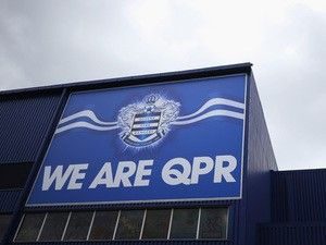 Queens Park Rangers open Loftus Road to survivors of Grenfell Tower blaze