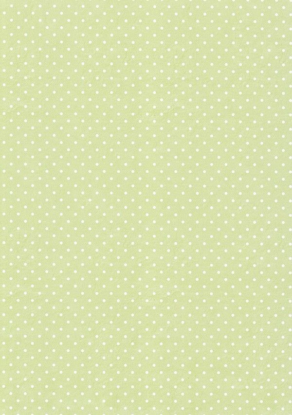http://www.handyhippo.co.uk/media/catalog/product/cache/1/image/9df78eab33525d08d6e5fb8d27136e95/7/2/7222-1/Polka-Dot-Card-(1-Sheet)-Pale-Green-White-Craft-Creations-7222-30.jpg