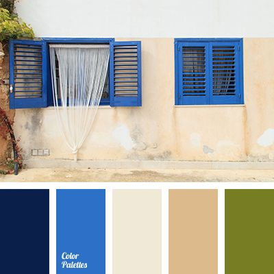 beige, bright dark blue, color combination for autumn, color of olives, color solution, colors of Tuscan, dark blue color, dark green, dark olive green, dark-blue, light beige, Navy, olive, selection of shades of brown, shades of brown.