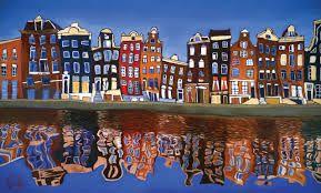 amsterdam - Google Search