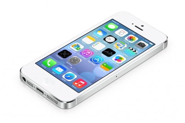 Auf der seit Montag laufenden WWDC hat Apple wie schon vermutet sein iOS 7 präsentiert. Neuerungen in Layout, neue Funktionen und eine noch bessere Nutzeranpassung sind zu erwarten. Den ganzen Artikel: http://www.cyperior-gazette.com/apple-stellt-ios-7-vor/