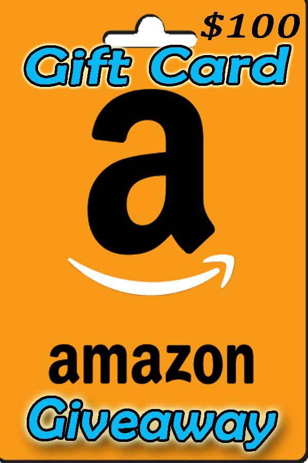 Amazon Gift Card Giveaway Free Amazon Gift Card Codes Amazon Gift Card Free Nike Gift Card Gift Card Giveaway