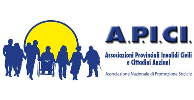 Terminato ''Mobilità speciale a Prato'', finanziato dalla Fondazione Cassa di Risparmio di S.Miniato - http://www.toscananews.net/home/terminato-mobilita-speciale-prato-finanziato-dalla-fondazione-cassa-risparmio-s-miniato/