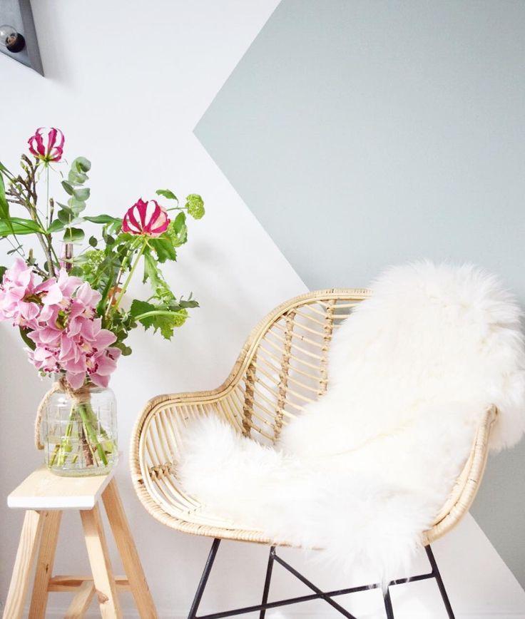 #kwantuminhuis Stoel TREVI > https://www.kwantum.nl/meubelen/stoelen @sarahdkhf