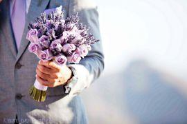 Click to enlarge image LavenderWedding28.jpg.jpg