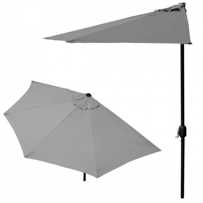 Die besten 25+ Sonnenschirm mit kurbel Ideen auf Pinterest ...