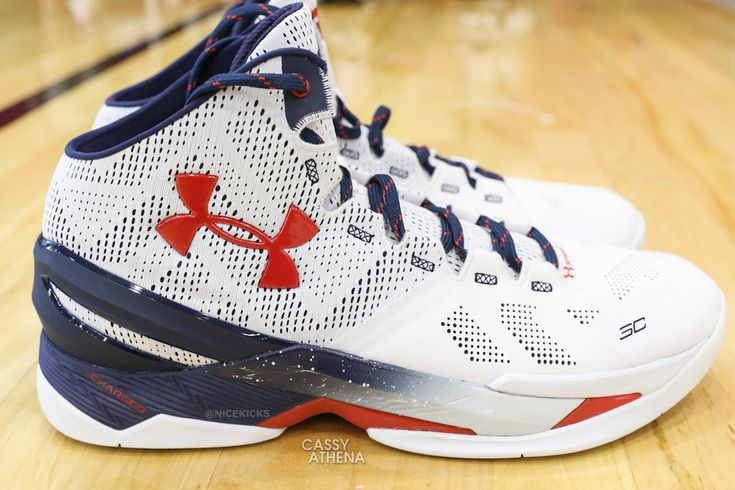 NK USA Curry Two 5