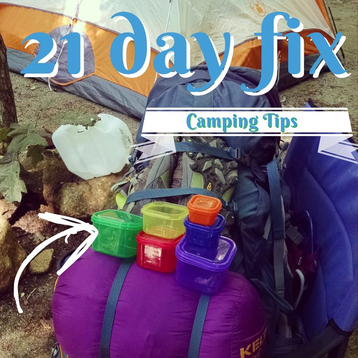 Best Camping Recipes Easy Camping Food Ideas: Best 25+ Healthy Camping Meals Ideas On Pinterest