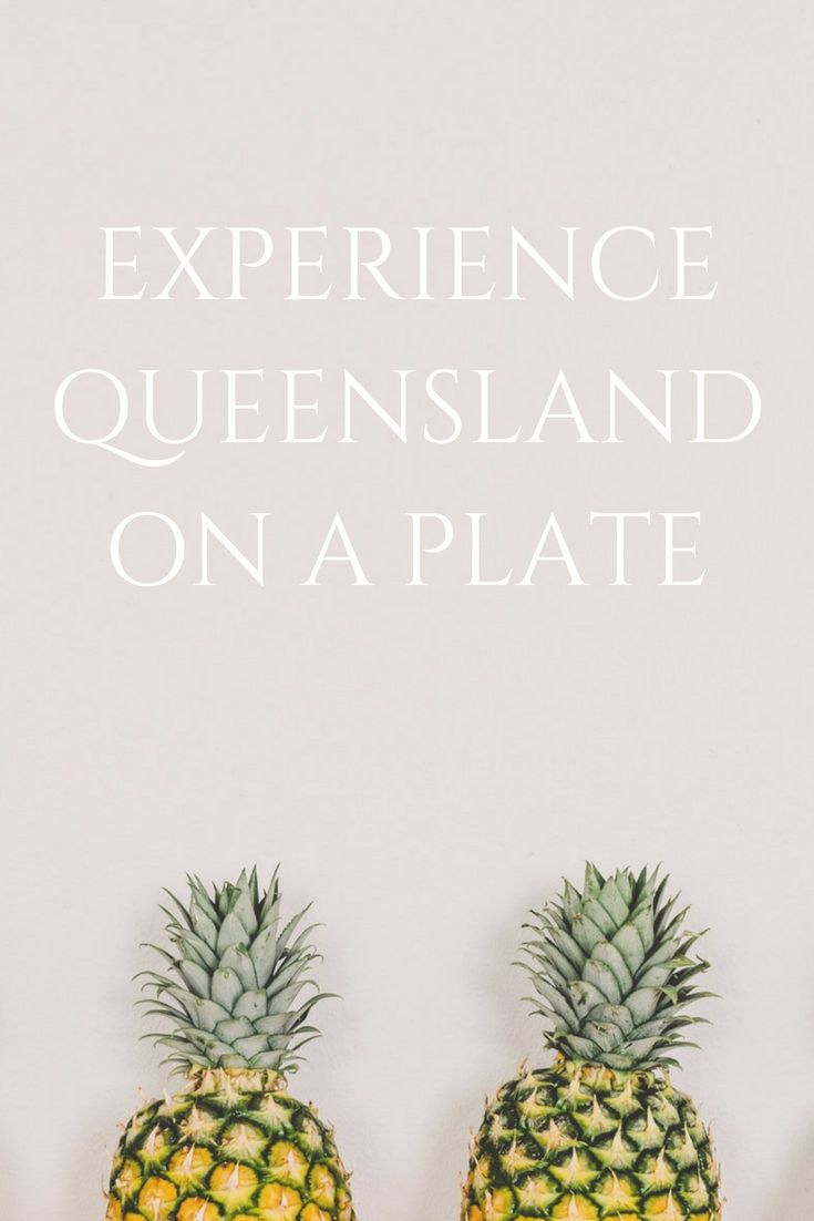 Right now is the perfect time to experience Queensland on a plate because not only is July Good Food Month in Brisbane, but it is also the Regional Flavours Festival with a host of other events on too. There are so many delicious ways to experience Queensland.  Check out our latest blog for more details on these events. http://www.delectabletours.com.au/experience-queensland/  #queensland #events #brisbane #food #discoverbrisbane