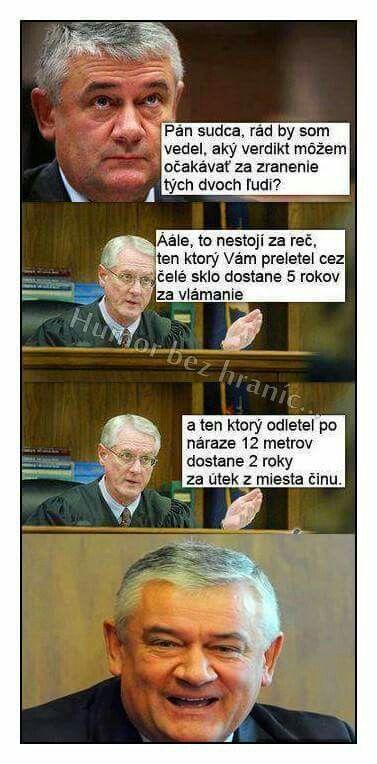 Sku*vensko - rodna imia moja :(