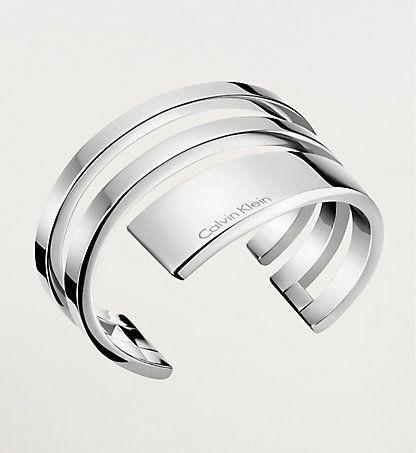 BRACELET - CALVIN KLEIN BEYOND | Calvin Klein
